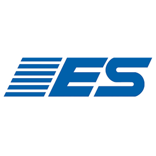 Electronic Specialities/ESI