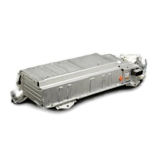 Hybrid and EV parts