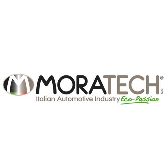 Moratech