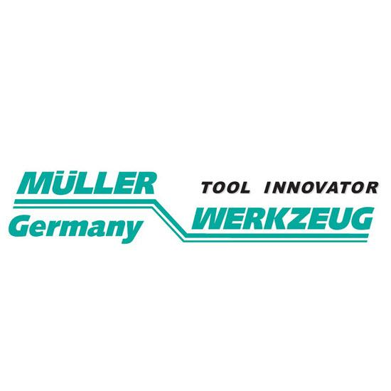 Muller Werkzeug