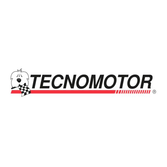 Tecnomotor/Nexion Group