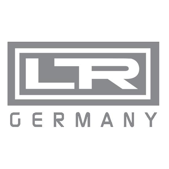 Leitenberger GMBH/LTR