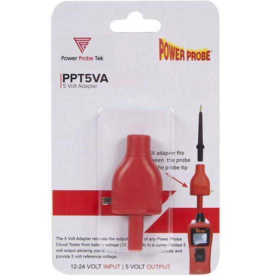 power-probe-5-volt-adaptor