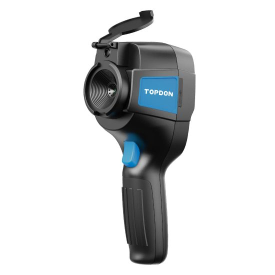 Topdon-thermal-imager