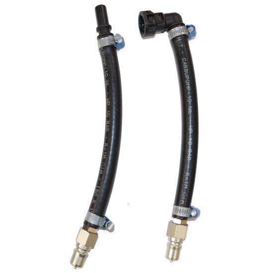 transmission-adaptor-volvo-v50-new