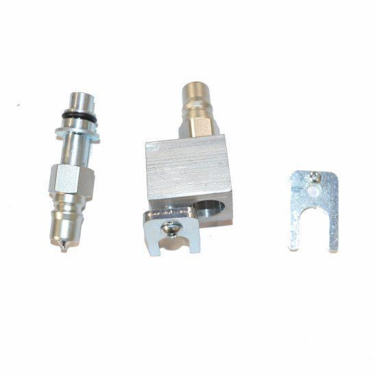 Transmission-adaptor-cayenne-q8-toureg