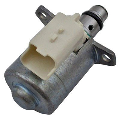 Inlet-metering-valve-psa-ford-volvo